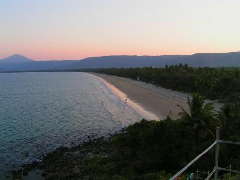 port-douglas-beach